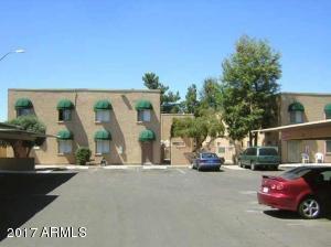 6302 N 64TH Drive, 9, Glendale, AZ 85301