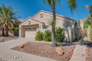 Property for sale at 3418 E Woodland Drive, Phoenix,  Arizona 85048