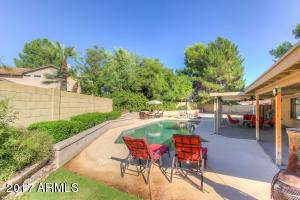 5216 E MONTE CRISTO Avenue, Scottsdale, AZ 85254
