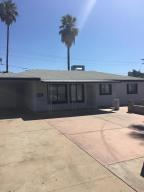 4305 N 50TH Avenue, Phoenix, AZ 85031