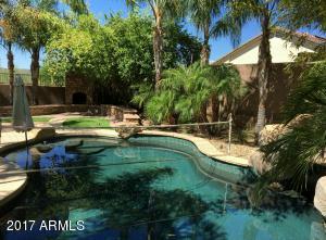 2226 W MARK Lane, Phoenix, AZ 85085