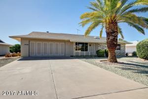 17806 N 135TH Drive, Sun City West, AZ 85375