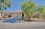 8117 S 73RD Drive, Laveen, AZ 85339