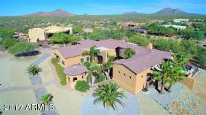 13624 E Brookhart Way, Scottsdale, AZ 85262