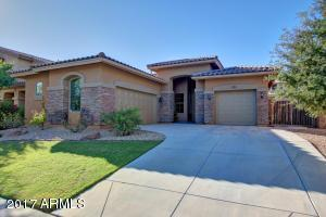 6841 W PEAK VIEW Road, Peoria, AZ 85383