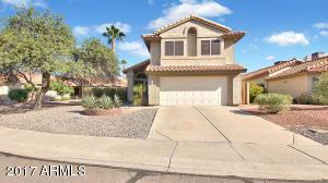 Property for sale at 4118 E Woodland Drive, Phoenix,  Arizona 85048