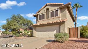 4118 E Woodland Drive, Phoenix, AZ 85048