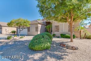 7587 W GARDENIA Avenue, Glendale, AZ 85303