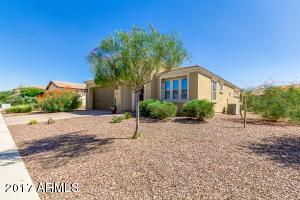 1579 E ALEGRIA Road, San Tan Valley, AZ 85140