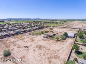 Welcome to your new home with beautiful mountain views on 5 acres of land!
