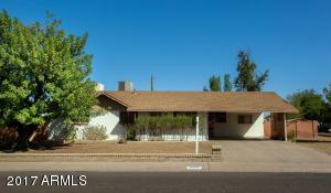3844 W EL CAMINITO Drive, Phoenix, AZ 85051
