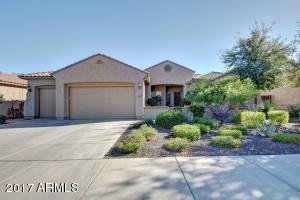 17941 W ECHO Lane, Waddell, AZ 85355