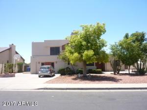 2753 E HOPE Street, Mesa, AZ 85213