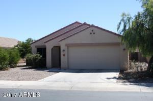 15987 W GIBSON Lane, Goodyear, AZ 85338