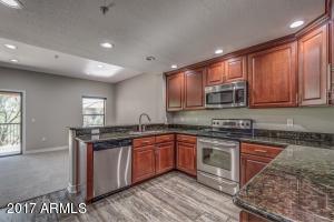 21320 N 56TH Street, 2034, Phoenix, AZ 85054