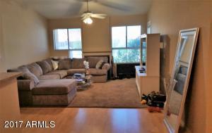 1880 E MORTEN Avenue, 245, Phoenix, AZ 85020