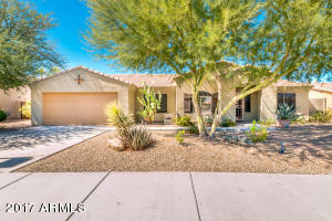 11230 S Indian Wells Drive, Goodyear, AZ 85338