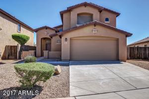 5617 S 51ST Drive, Laveen, AZ 85339