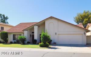 11209 W SIENO Place, Avondale, AZ 85392