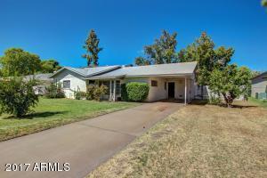 4628 E VIRGINIA Avenue, Phoenix, AZ 85008