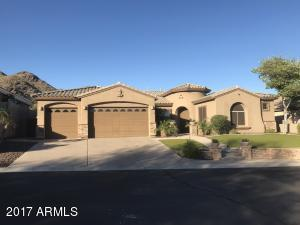 Property for sale at 2710 W Briarwood Terrace, Phoenix,  Arizona 85045