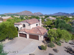 Remodeled home offers 0.94 acre lot, privacy, mountain views and a 4 car garage with an expanded driveway and space to add an RV Garage or Casita (plans on Docs Tab).