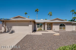 4916 E SURREY Avenue, Scottsdale, AZ 85254