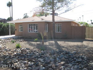3008 N 8TH Avenue, Phoenix, AZ 85013