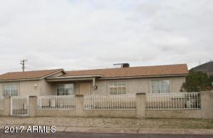 1220 W IRONWOOD Drive, Phoenix, AZ 85021