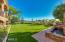 4346 N DESERT OASIS Circle, Mesa, AZ 85207