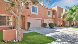 3715 E MITCHELL Drive, Phoenix, AZ 85018