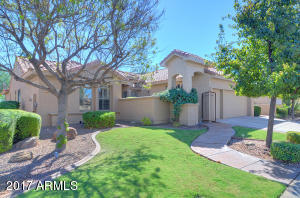 23735 S STONEY LAKE Drive, Sun Lakes, AZ 85248
