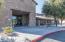 5310 S RANGER Trail, Gilbert, AZ 85298