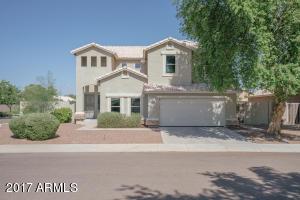 5190 W BELMONT Avenue, Glendale, AZ 85301