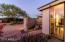 3653 E STANFORD Drive, Paradise Valley, AZ 85253