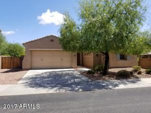 31225 N 131ST Drive, Peoria, AZ 85383