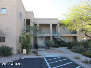 13804 N SAGUARO Boulevard, 207, Fountain Hills, AZ 85268