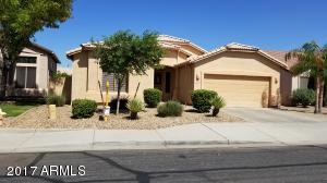 13138 W CITRUS Way, Litchfield Park, AZ 85340