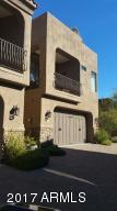 6434 E Military Road, 111, Cave Creek, AZ 85331