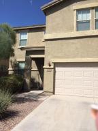 42550 W PALMYRA Lane, Maricopa, AZ 85138