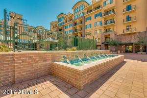 17 W VERNON Avenue, 31, Phoenix, AZ 85003
