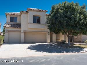 19363 N TOYA Street, Maricopa, AZ 85138