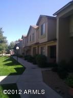 4114 E Union Hills Drive, 1227, Phoenix, AZ 85050