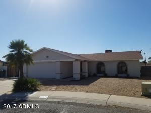 13010 N 37TH Avenue, Phoenix, AZ 85029