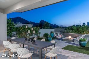 5434 E LINCOLN Drive, 67, Paradise Valley, AZ 85253