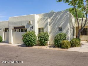 5101 N CASA BLANCA Drive, 315, Paradise Valley, AZ 85253
