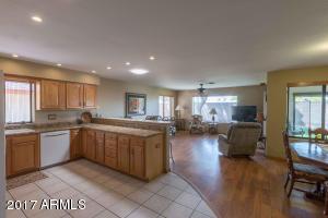 8160 E KEATS Avenue, 345, Mesa, AZ 85209