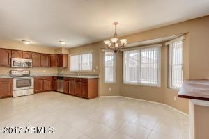 1449 E Vaughn  Avenue Gilbert, AZ 85234