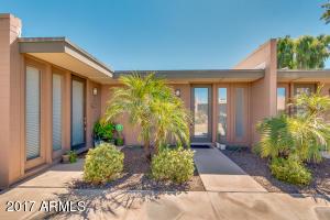 4419 N 27TH Street, 7, Phoenix, AZ 85016