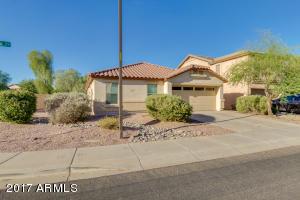 838 E MOUNTAIN VIEW Road, San Tan Valley, AZ 85143
